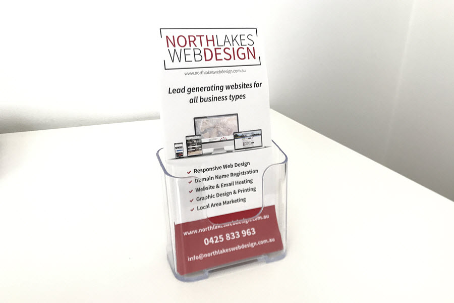 dl-flyer-printing-north-lakes